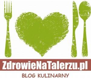 Gotowanie - zdrowe przepisy na zdrowienatalerzu.pl