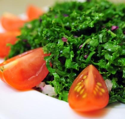 salatka-z-jarmuzu