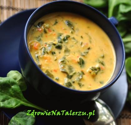 zupa tajskajpg