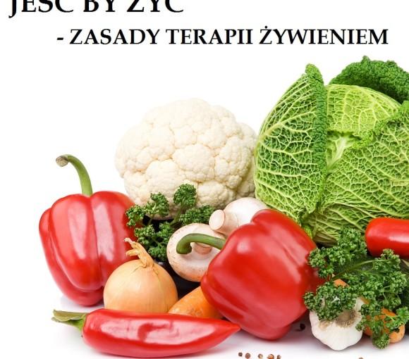 JESC BY ZYC