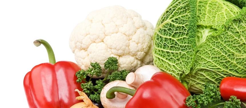 JEŚĆ BY ŻYĆ – zasady terapii żywieniem