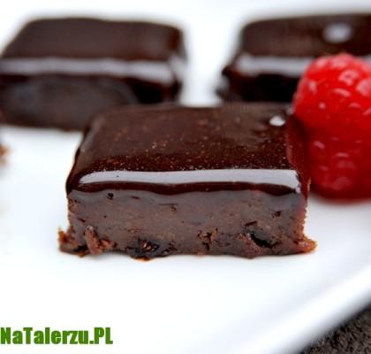 Kuchnia Witariańska Zdrowie Na Talerzu