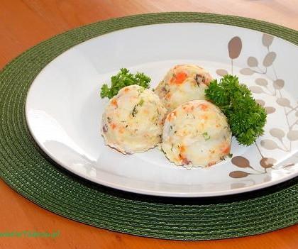 ziemniaczki-z-marchewka