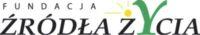 logo-fundacji-kopia-2