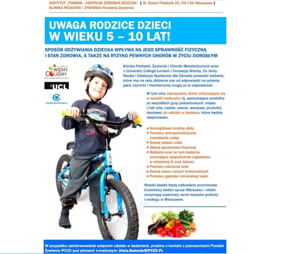 Plakat_SZEROKI