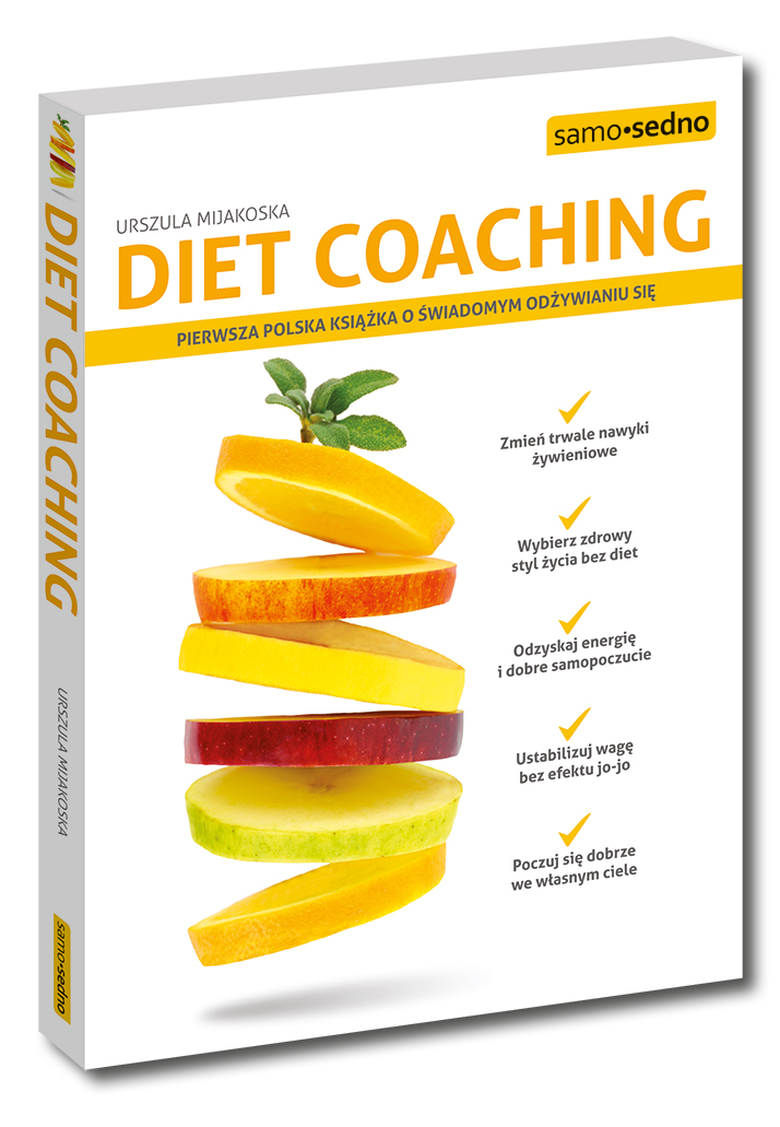 Diet_coaching_wyd_II_3D