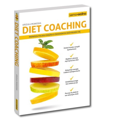 Diet_coaching_wyd_II_3D_1