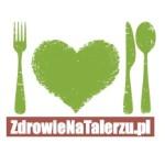 zdrowienatalerzu_pl