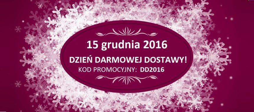 Sklep.fzz.pl – 15.12.2016 – DARMOWA DOSTAWA