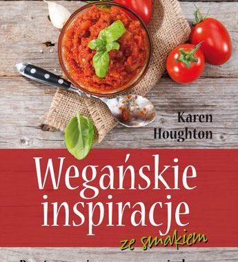 Naturalna Kuchnia Wegetarianska Zdrowie Na Talerzu
