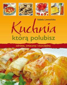 kuchnia-ktora-polubisz-2015-mala