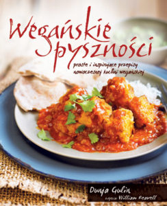 weganskie-pysznosci_okladka-mala