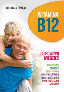 witamina-b12