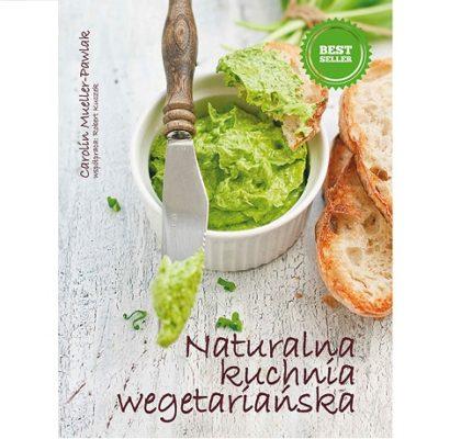 naturalna-kuchnia-wegetarianska-na-zdrowienatalerzu