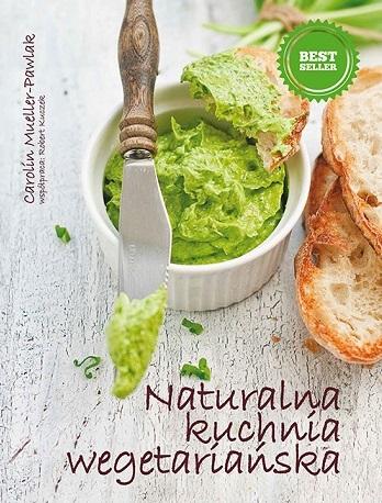 naturalna-kuchnia-wegetarianska-na-zdrowienatalerzu1