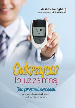 cukrzyca-to-juz-za-mna-lekka